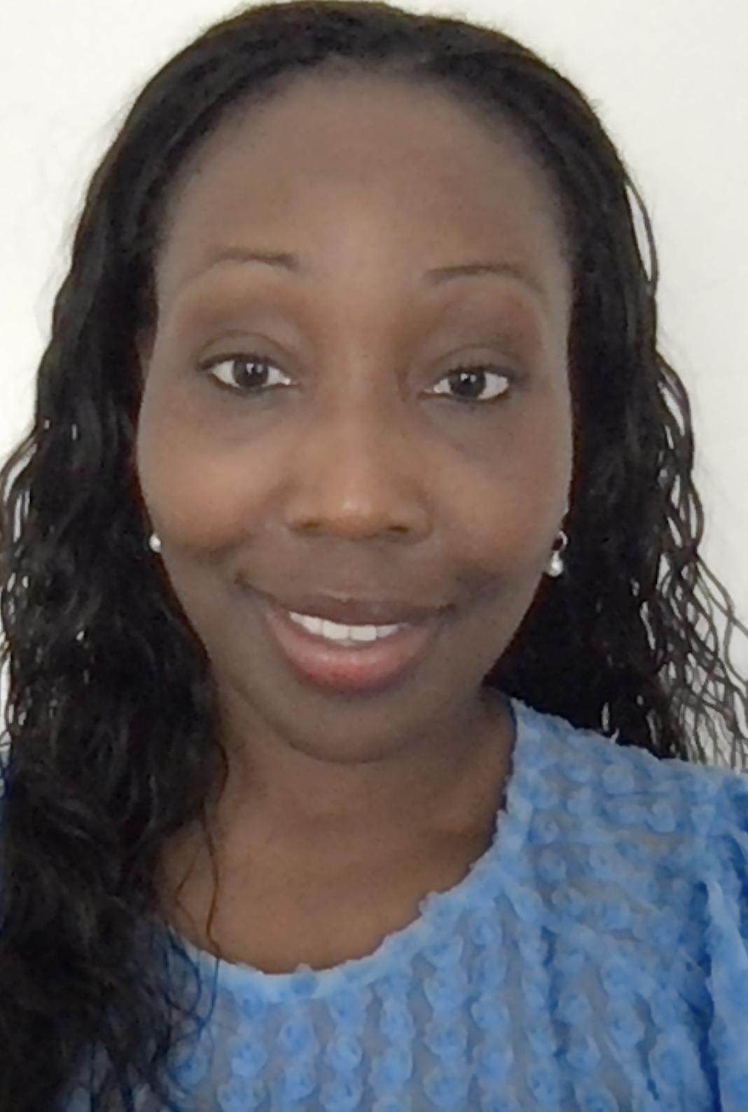 Anita Nzeh